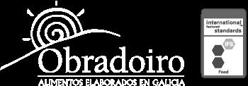 Delicias Coruña