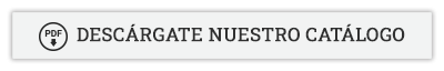 Descargar catálogo Delicias Coruña