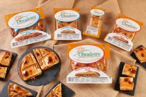 Delicias Coruña consumidor final Portada